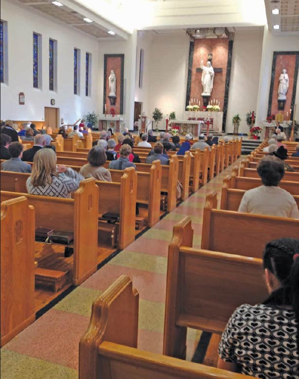 renovated-chapel