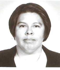 Sister-Remedios-Chavez-Arreola,-MSC-corrected