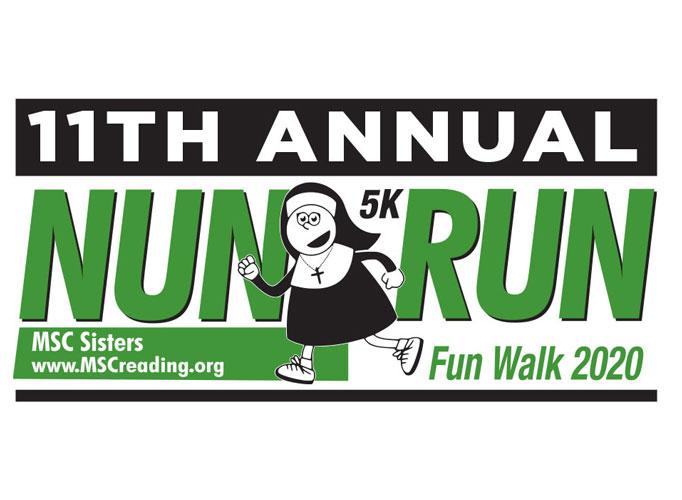 nun-run-2020-slider