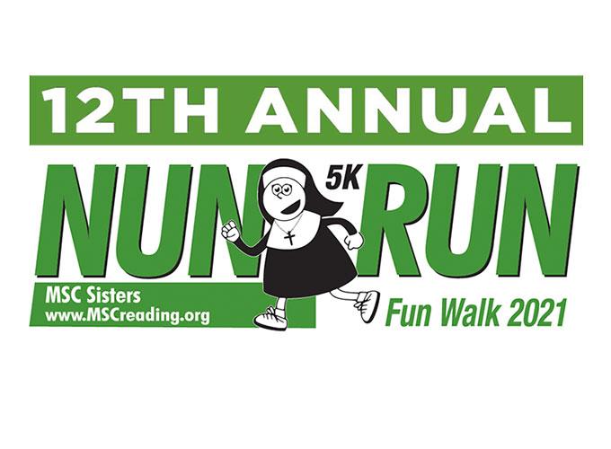 logo_NunRun2021_HR-(1)